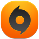 Origin cacked game downloader v2012 +FIX MULTIPLAYER
