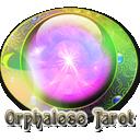 Orphalese Tarot