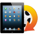 iStonsoft iPad Video Converter