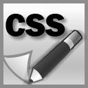 CSS-Editor