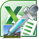 Excel Extract Images From Multiple Workbooks Software