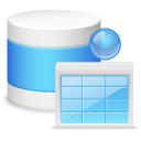 Aqua Data Studio - 32bit