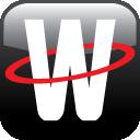 WebCTRL