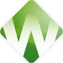 SmartBear LoadUIWeb