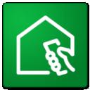 InSideControl Builder