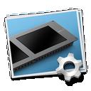 Blackmagic SmartView Utility