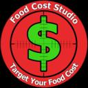 Food Cost Studio