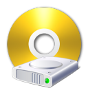 PowerISO Virtual Drive Manager