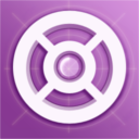 http://img.informer.com/icons/png/128/4617/4617725.png