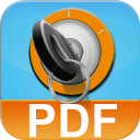 Coolmuster PDF Password Remover