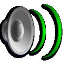 Axara Audio Converter