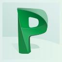 Autodesk Point Layout