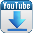 iPubsoft Free YouTube Video Downloader