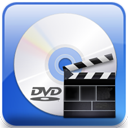 DVD-Video-Archiv+