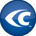 C-Pen TSX