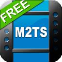 Free M2TS Converter