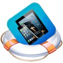 Coolmuster Data Recovery for iPhone iPad iPod