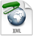 Join Multiple XML Files Into One Software