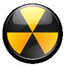Free Virus Scanner