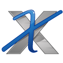 XSitePro