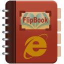iGooSoft FlipBook Creator