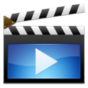 All-in-1 Video Player