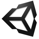 Unity Web Player PKL,MJN