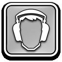 MP3Transformer