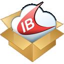 IBackup -