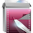 muvee Turbo Video Cutter