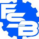 FSB GUI