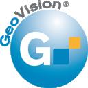 GeoVision Surveillance System