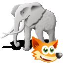 FoxPro PostgreSQL Import, Export & Convert Software