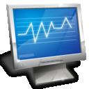 Surebet Monitor