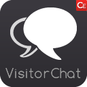 VisitorChat