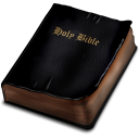 King James Pure Bible Search