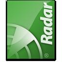 AirNav RadarBox 2007