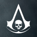 Assassin's Creed IV: Black Flag