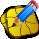 Smart Card Scripter