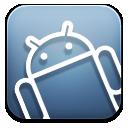 Faheem Anjum Android Tools