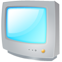 TV Player Pro