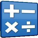 Bagatrix Solved Full Suite