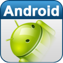 iPubsoft Android Desktop Manager