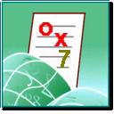 OxEdit