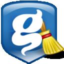PC Genie Pro