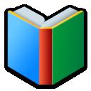 Mobi File Reader