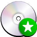 DVD2x264