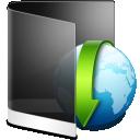 Bnet Folder Sync