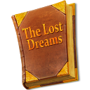 Bedtime Stories The Lost Dreams