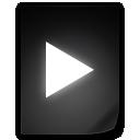 123 AVI to GIF Converter